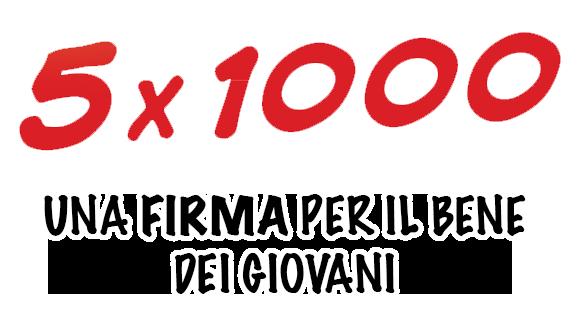 scritta-5x1000.png