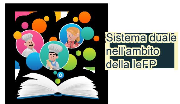 sistema-duale.png